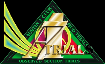 Trials logo